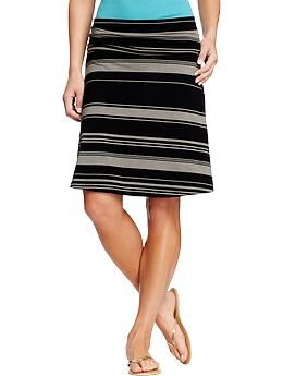 48 best Jersey midi skirt outfits images on Pinterest | Midi skirt ...