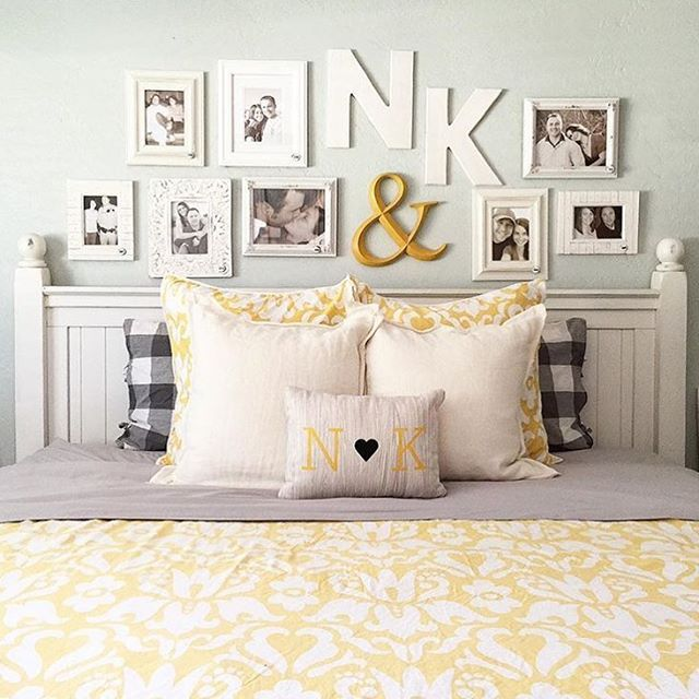 25+ Best Ideas About Artwork Above Bed On Pinterest