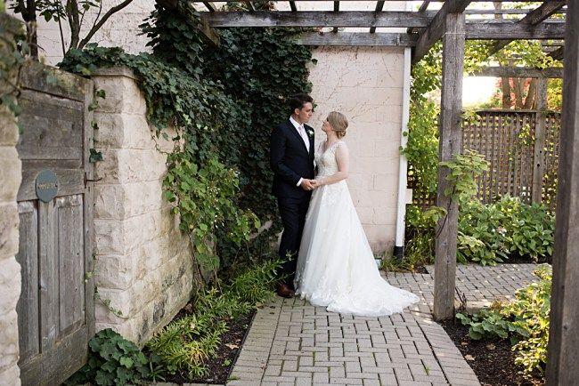 Toronto Wedding Photography, Alisha Lynn Photography - Inn on the Twenty + Cave Springs Winery: Laura + Alex Niagara on the lake Wedding. Here's some winery wedding photo inspiration!