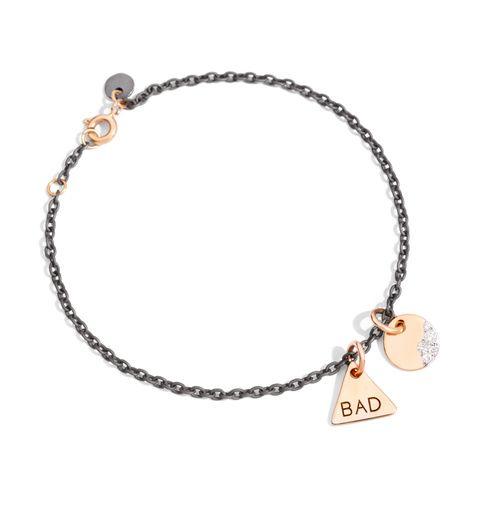 Bracelet Lolita Jacobs pour Dodo