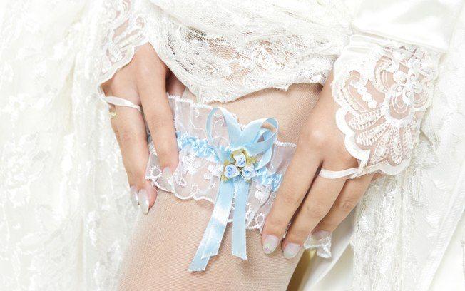 Jogar buquê e usar algo emprestado: veja o significado dos rituais do casamento - Cerimônia e Festa - iG