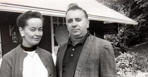 10 Times Ed & Lorraine Warren Were Exposed as Total Frauds
