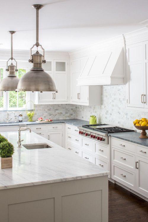 34 Best Kitchen Cabinet Brochures Images On Pinterest Kitchen Designs Rta Kitchen Cabinets