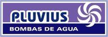 PLUVIUS BOMBAS DE AGUA CENTRIFUGAS, PERIFERICAS, PRESURISADORA INTERMARBLE SRL AV. WARNES 360 - CAPITAL - ARGENTINA TEL 011-4856-8300 www.intermarble.com