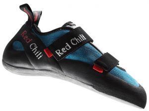 Red Chili VCR Durango