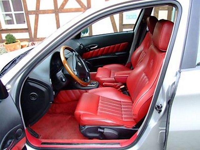 http://images.forum-auto .com/mesimages/141859/cuir