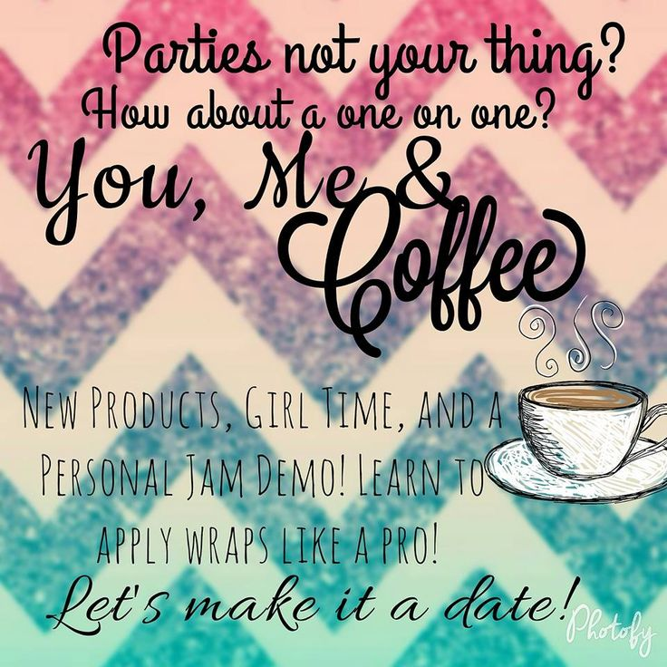 Best 25 Jamberry games ideas on Pinterest Jamberry party