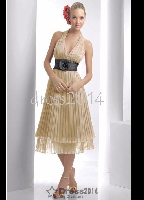 Bridesmaid dress bridesmaid dresses dresses pinterest dresses