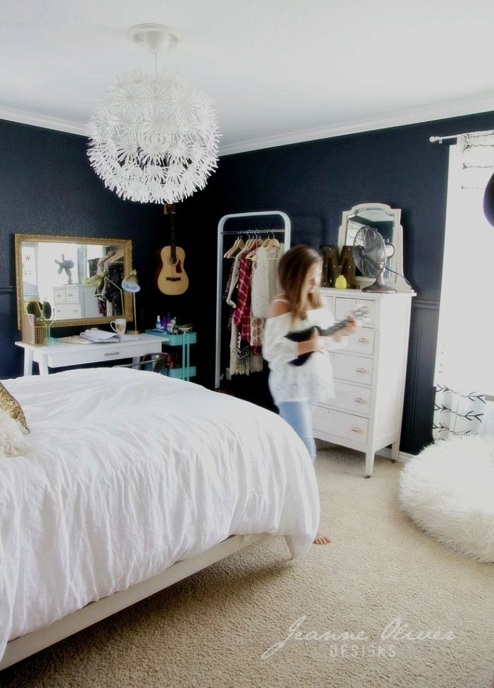 Discover More Amazing Lighting Options For Kids Bedrooms