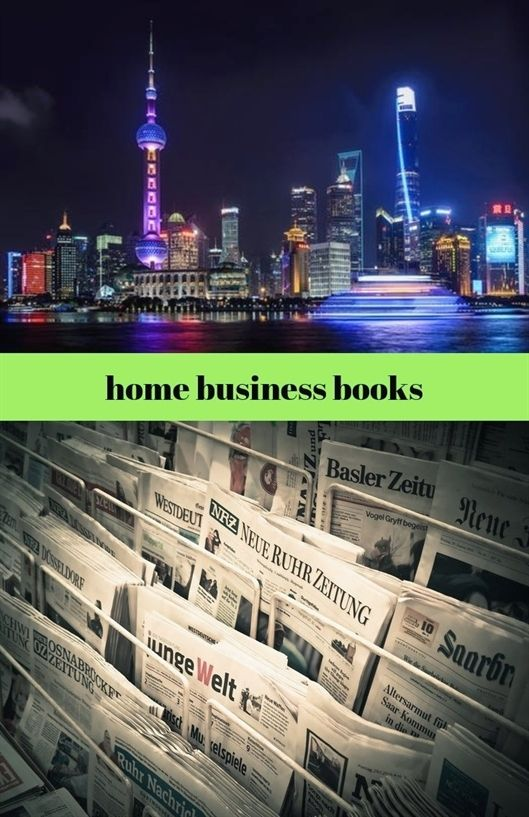 home business books_82_20180801125513_49 setting up a bookkeeping
