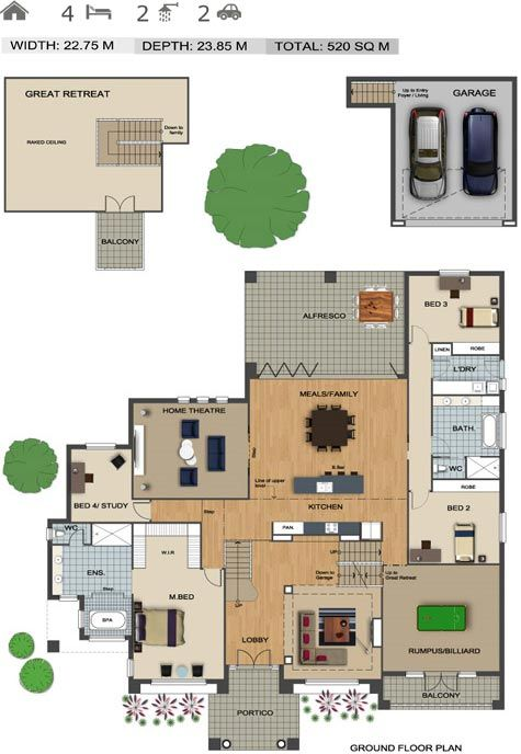 Colorado House Plans stellar homes colorado | for the home | pinterest | house