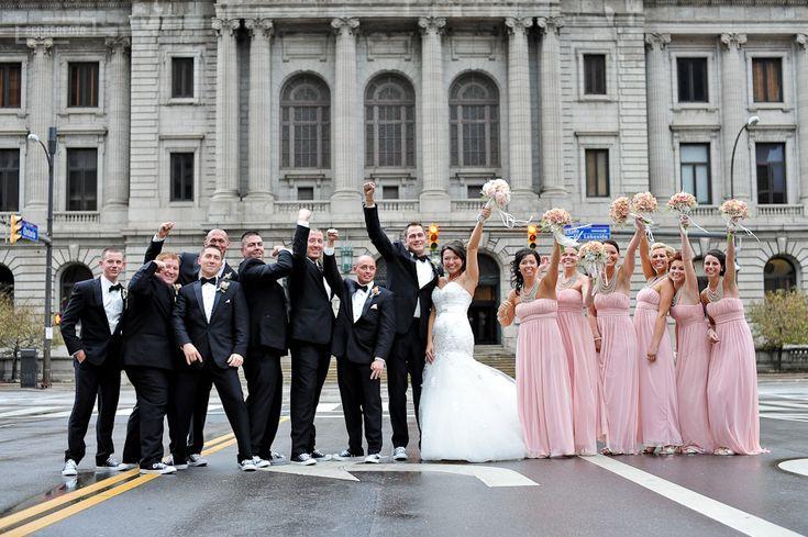 Cheap Bridesmaid Dresses Columbus Ohio 11