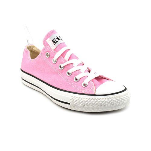 Converse Unisex Chuck Taylor All Star Ox Sneaker Men 12 Women, Optical  White)