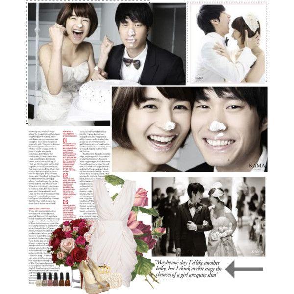Tablo and hye jung dating simulator