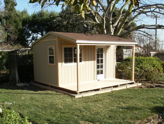 159 best images about shed on pinterest amish sheds for Tack shed plans