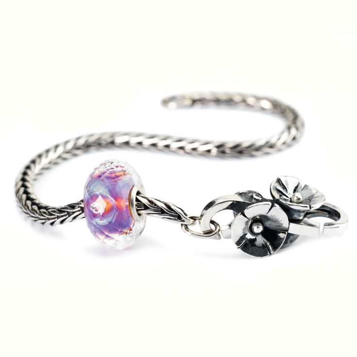 Trollbeads Story of You Bracelet #Trollbeads