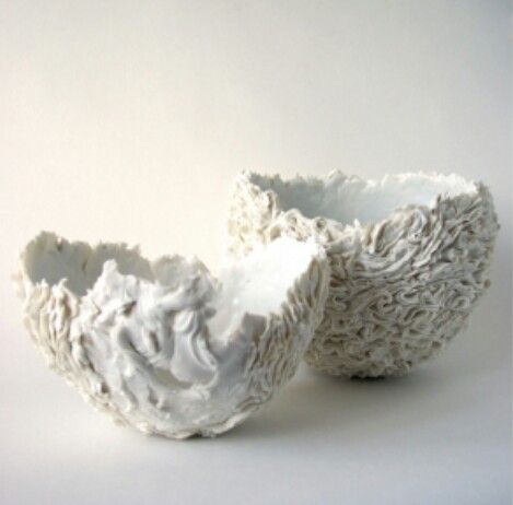 Isabelle leclerc ceramiste clay pinterest pottery and ceramic art - Isabelle leclercq ...