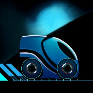 New #Game on #TheGreatApps : Loopa Car http://www.thegreatapps.com/apps/loopa-car