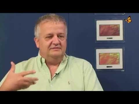 Salzheilung - Altes atlantisches Heilwissen |Bewusst.TV 30.10.14 - YouTube