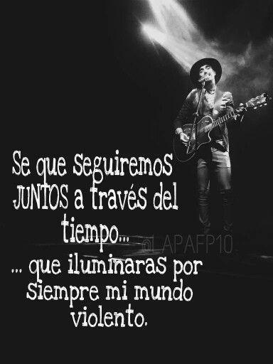 #Juntos #Abel
