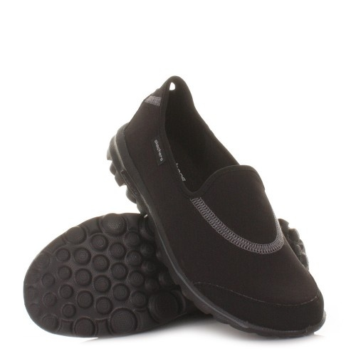 1000 images about sketchers go walk shoes on