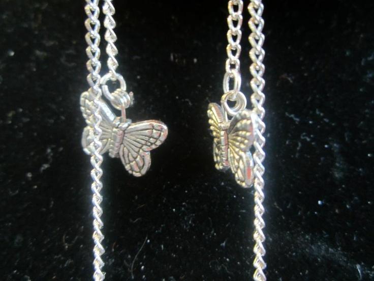 $5 Beautiful Butterflies