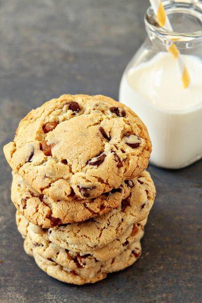 Turtle-Cookies2