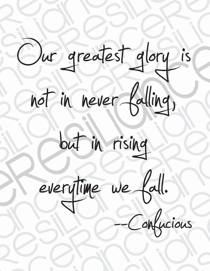 Citaten Confucius : Beste ideeën over citaten wijsheid op pinterest