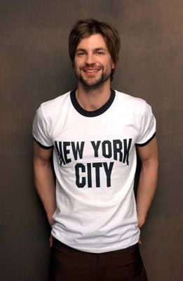 "Gale Harold       If you haven't seen ""Particles of Truth"", please do..."