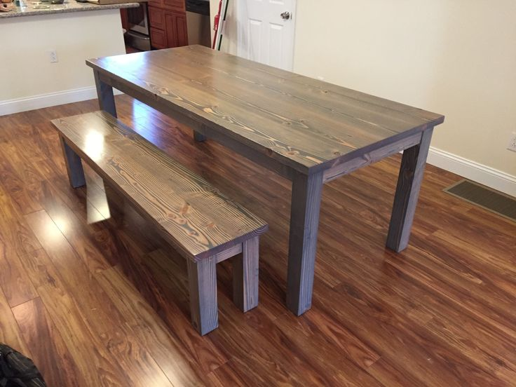 custom benches 76 best custom wood tables benches and other woodworking from