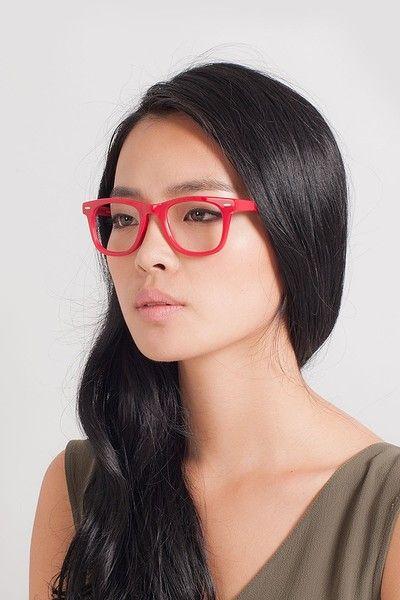 Lengeschäft Dortmund 7 best gafas graduadas images on eye glasses eyeglasses