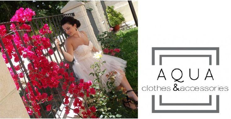 blog sobre moda de temporada vestidos de fiesta y looks para invitadas a bodas como elegir un look adecuado para cada ocasion