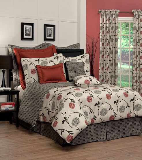 15 Best Thomasville Home Bedding Images On Pinterest