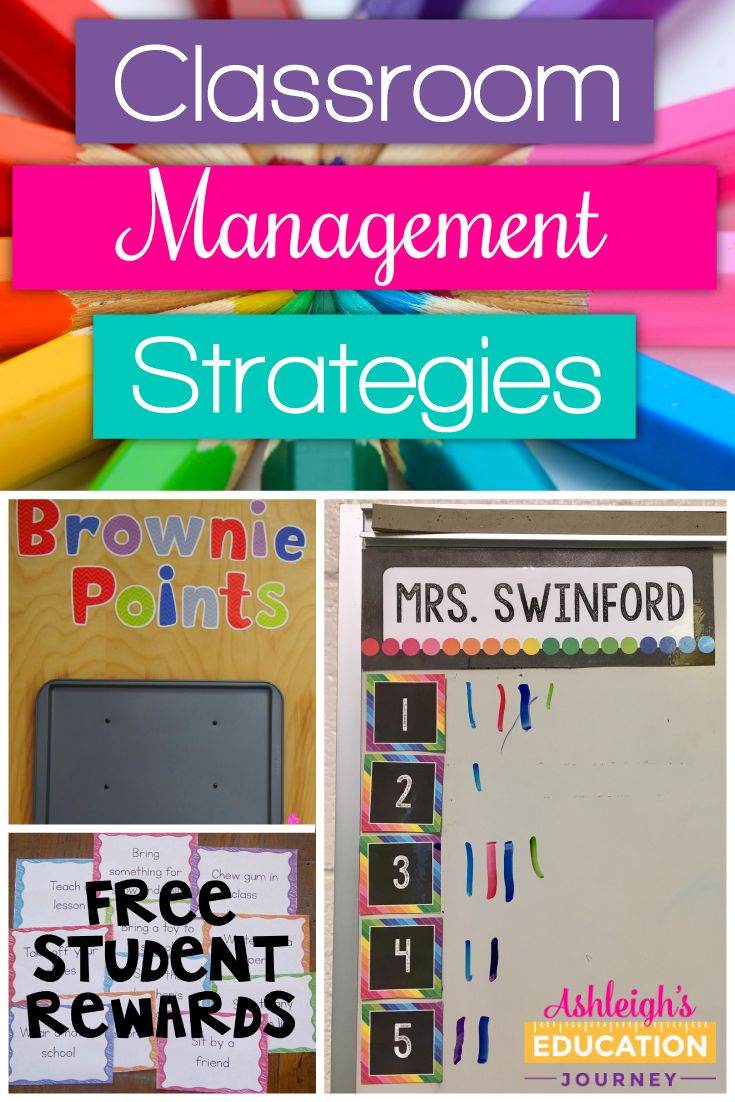 Classroom Reward Ideas Elementary ~ Best teaching upper elementary images on pinterest
