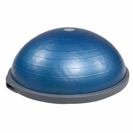 BOSU Pro Balance Trainer Bosu,http://www.amazon.com/dp/B00B3I3J6A/ref=cm_sw_r_pi_dp_0xOKsb1PP3GDQSHT