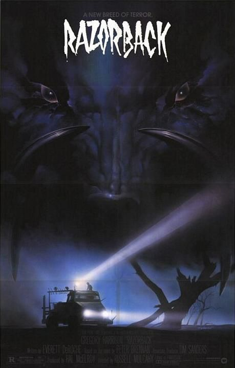 Image from https://upload.wikimedia.org/wikipedia/en/d/da/Razorback_movie.jpg.