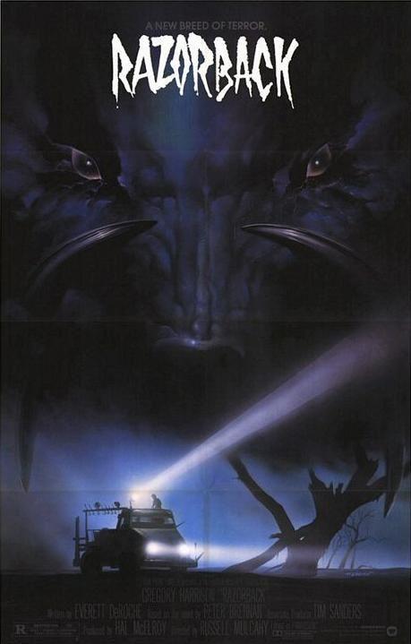 Image from https://upload.wikimedia.org/wikipedia/en/d/da/Razorback_movie.jpg.