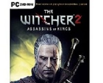 Best prices for The Witcher 2 and The Witcher 2 Xbox 360 pre-order #examinercom