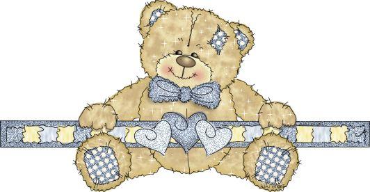 Медвежья пасека - Игра с выводом средств