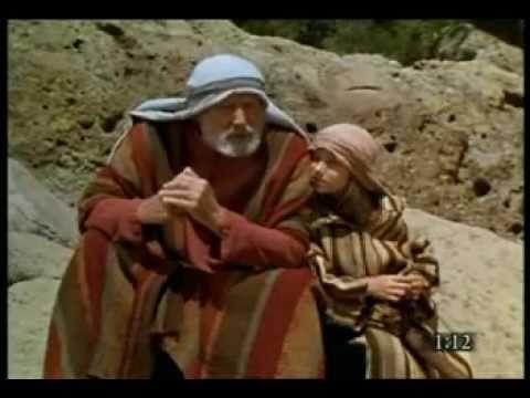 Máté evangeliuma - YouTube