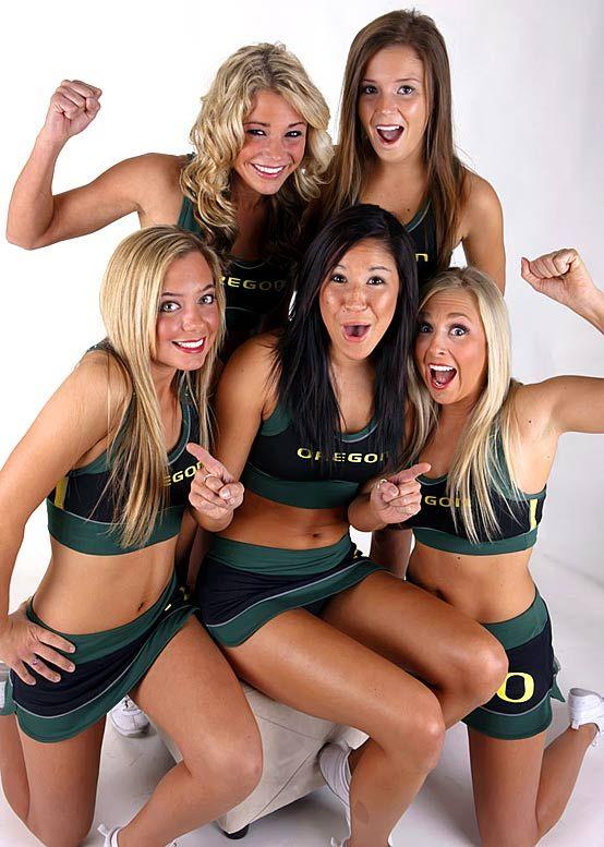 HD wallpapers hottest nfl cheerleaders pictures