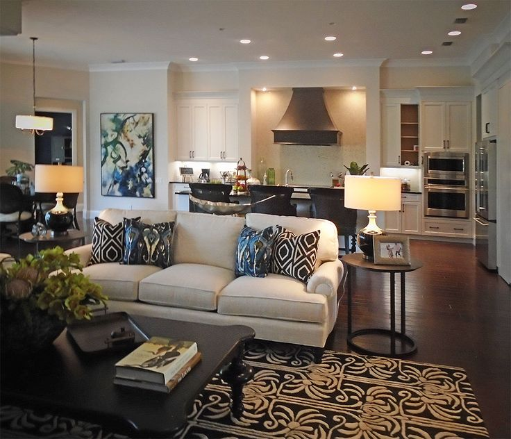 Visit One Of The Newest Arthur Rutenberg Homes Models That
