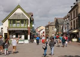 images of keswick - Google Search