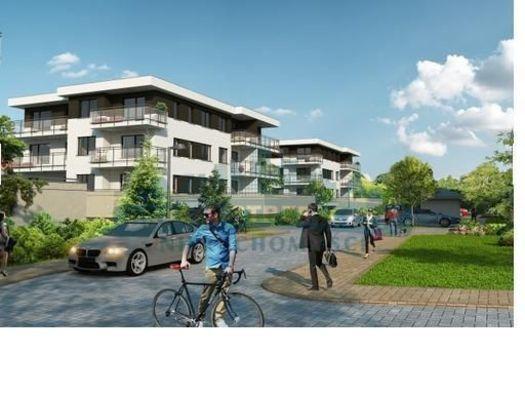 http://otodom.pl/mieszkanie-warszawa-wilanow-46,08m2-2-pokoje-308735-pln-id34532999.html