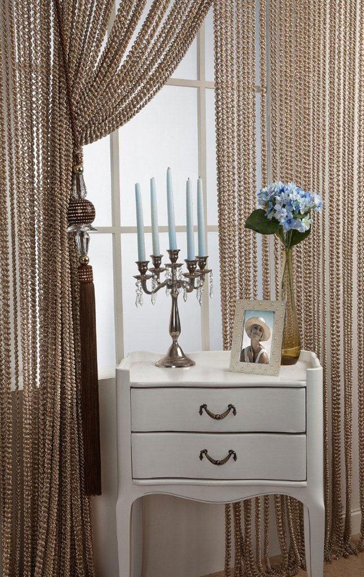 66 best unusual window treatments images on pinterest curtain