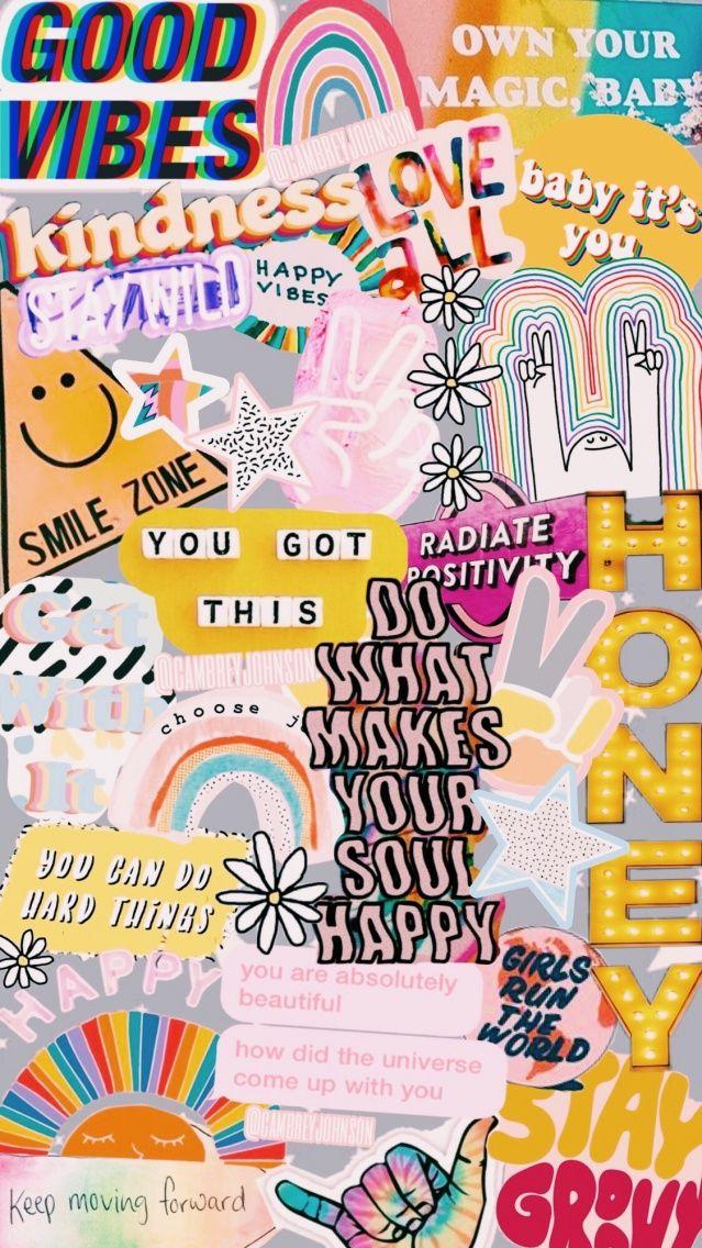 Vsco Cambreyjohnson Iphone Wallpaper Vsco Aesthetic Iphone Wallpaper Wallpaper Iphone Cute