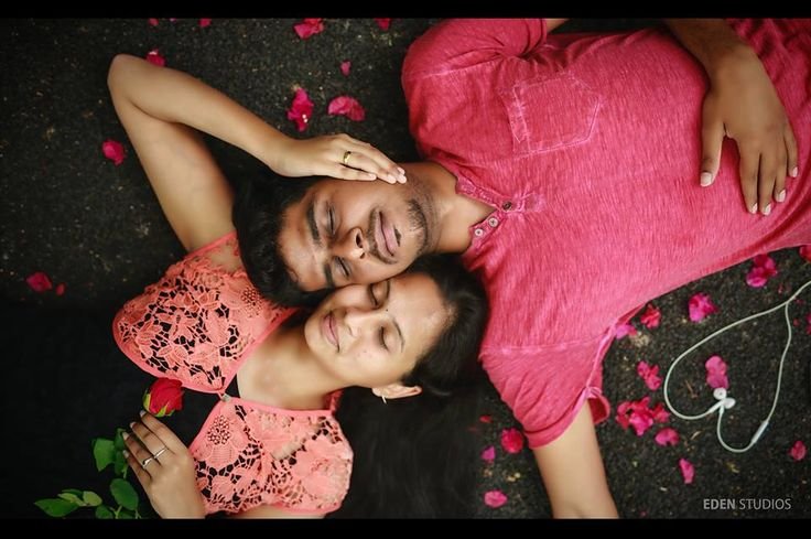 So tender couple ...Photo by Wikiwed Wedding, Coimbatore #weddingnet #wedding #india #indian #indianwedding #prewedding #photoshoot #photoset #hindu #sikh #south #photographer #photography #inspiration #planner #organisation #invitations #details #sweet #cute #gorgeous #fabulous #couple #hearts #lovestory #red #pink #colourful