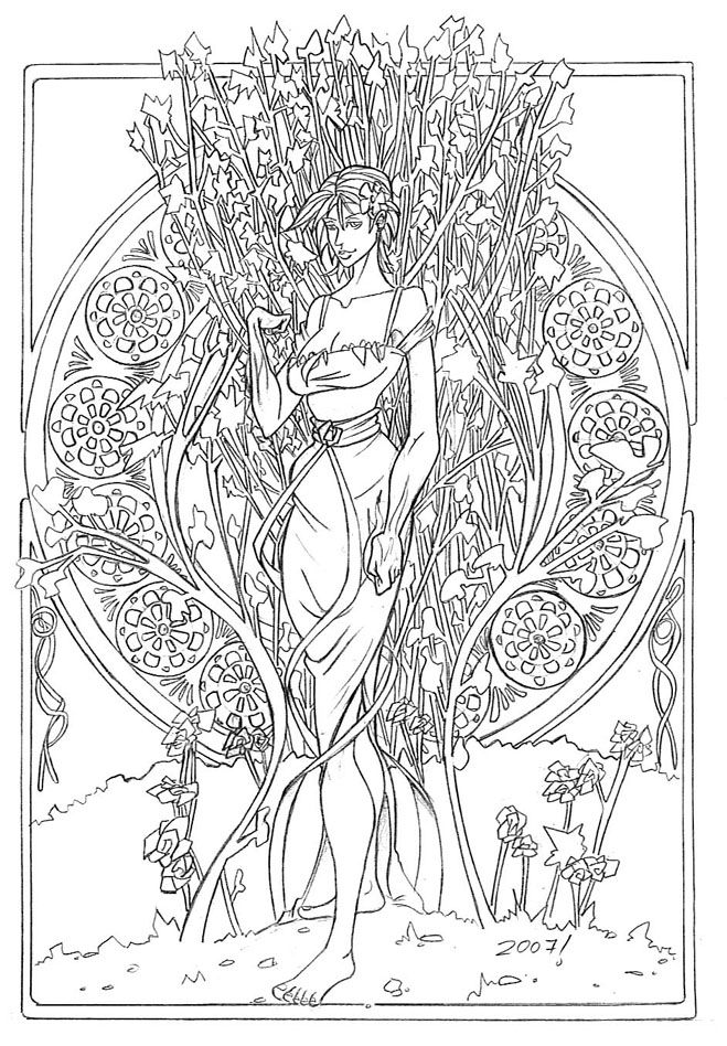 Best 91 Coloring pages to print