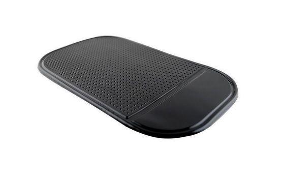 OEM Anti-Slip Pad Αντιολισθητική Βάση Ταμπλώ - myThiki.gr - Θήκες Κινητών-Αξεσουάρ για Smartphones και Tablets - Anti-Slip Pad