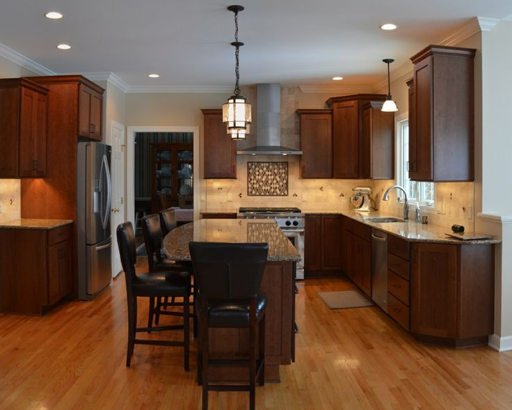37 best Kitchen Remodeling Rochester images on Pinterest | Bath ...